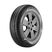 Pneu Continental Aro 13 ContiPowerContact 175/70R13 82T