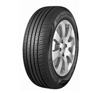 Pneu Continental Aro 14 175/65R14 82T ContiPowerContact