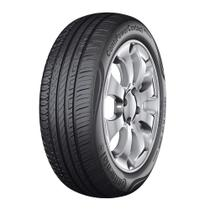 Pneu Continental Aro 14 185/65r14 Conti Power Contact - 15485660000 -
