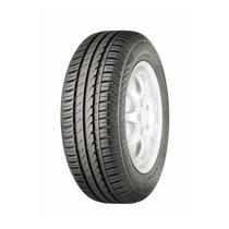 Pneu Continental Aro 14 ContiEcoContact 3 165/70R14 85T XL - Original Nissan March / Renault Kwid -