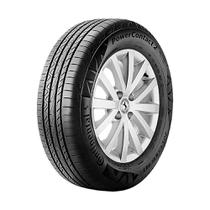 Pneu Continental Aro 14 ContiPowerContact 2 175/70R14 84T