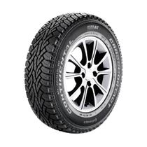Pneu Continental Aro 14 CrossContact AT 175/70R14 88H -