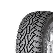 Pneu Continental Aro 15 CrossContact AT 205/65R15 94H