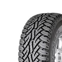 Pneu Continental Aro 15 CrossContact AT 205/70R15 96T
