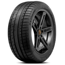 Pneu Continental Aro 16 205/55r16 91w Extremecontact Dw