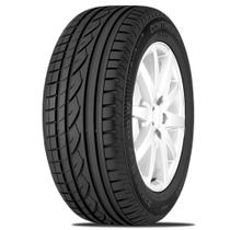 Pneu Continental Aro 16 205/55r16 91w Premium Contact Run Flat