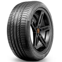 Pneu Continental Aro 17 225/50r17 94w Sport Contact 5 SSR Run Flat