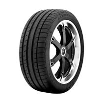 Pneu Continental Aro 17 ExtremeContact DW 225/50R17 94W