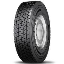 Pneu Continental Aro 22.5 275/80R22.5 149/146L Hybrid HD3 -