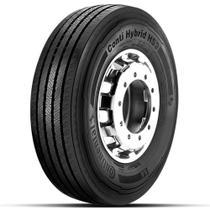 Pneu Continental Aro 22,5 295/80r22.5 152/148m Conti Hybrid HS3 -