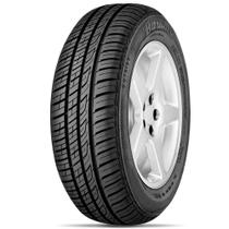 Pneu Continental Barum Aro 15 195/65r15 91h Brillantis 2