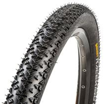 Pneu Continental Race King Performance 29x2.20 Dobrável Kevlar Preto