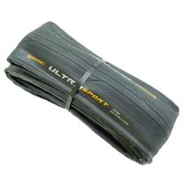 Pneu Continental Ultra Sport Ii 2 Kevlar Speed 700 25 700x25 -