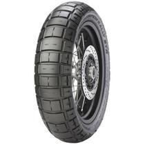 Pneu Crf 1000l Africa Twin 150/70r18 70v Scorpion Rally Str Pirelli - Pirelli Moto
