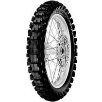 Pneu Cross Trilha Off Road 70/100-17 40M Nhs Scorpion Mx Extra J Pirelli -