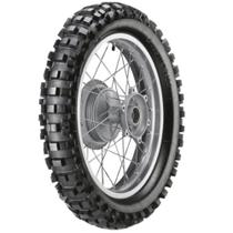 Pneu Cross Trilha Xr250 Xre300 Crf230 110/100-18 Cr400 Vipal