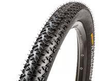 Pneu de Bicicleta Continental Race King 29 x 2.0 Mtb Kevlar -