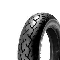 Pneu de moto Aro 15 Pirelli MT66 170/80R15 77H -