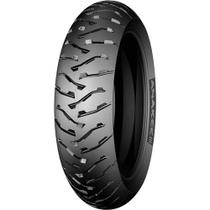 Pneu de Moto Aro 17 Michelin ANAKEE 3 TL/TT Traseiro 150/70 R17 M/C 69V -