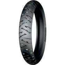 Pneu de Moto Aro 19 Michelin ANAKEE 3 TL/TT Dianteiro 120/70 R19 M/C 60V -