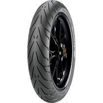 Pneu de moto Aro 19 Pirelli Angel GT 110/80R19 59V -