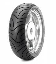 Pneu de Moto Maxxis Aro 17 - 110/70 R17 54W M6029 - CB 300, Ninja, 250/300, Roadwin, Comet -
