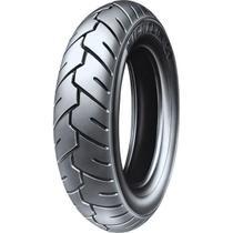 Pneu de Moto Michelin Aro 10 S1 3.50-10 59J TL/TT -