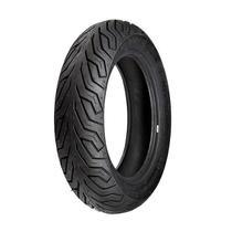 Pneu de Moto Michelin Aro 16 City Grip 130/70-16 61P TL Traseiro -
