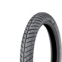 Pneu de Moto Michelin Aro 16 City Pro 3.50-16 58P -