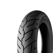 Pneu de Moto Michelin Aro 16 Scorcher 31 180/65R16 81H TL/TT Traseiro -