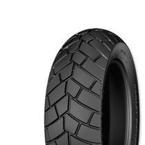Pneu de Moto Michelin Aro 16 Scorcher 32 180/70R16 77H TL/TT Traseiro -