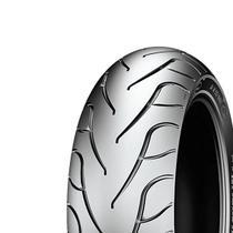 Pneu de Moto Michelin Aro 17 Commander II 200/55R17 78V Traseiro -