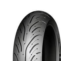 Pneu de moto Michelin Aro 17 Pilot Road 4 GT 190/50R17 73W - Traseiro -