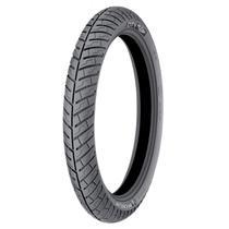 Pneu de Moto Michelin Aro 18 City Pro 90/90-18 57P TT Traseiro -