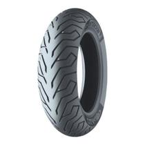 Pneu de Moto Michelin CITY GRIP 130/70 16 61P Traseiro TL -