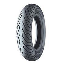 Pneu de Moto Michelin CITY GRIP Dianteiro 120/70 15 56S TL -