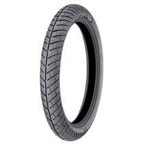Pneu de Moto Michelin City Pro 80/80 16 M/C 45S TL/TT Dianteiro -