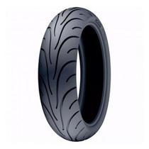 Pneu de Moto Michelin PILOT STREET 110/80 14 M/C 59P Tras TT -