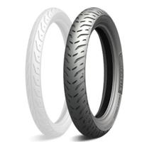 Pneu de Moto Michelin PILOT STREET 2 100/80 18 M/C 59S R TL -