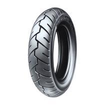 Pneu de Moto Michelin S1 3.50 10 59J TL/TT -