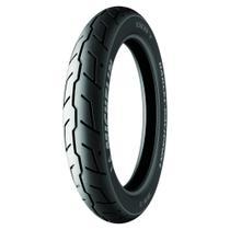 Pneu de Moto Michelin SCORCHER 31 Dianteiro 130/90 B16 M/C 73H TL/TT -