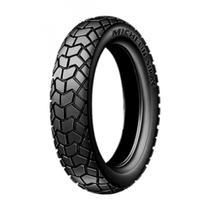 Pneu de Moto Michelin SIRAC 130/80-17 M/C 65T Com Câmara XT660 Tenere 660 Versys 300 F650 GS -