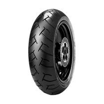 Pneu de Moto Pirelli Aro 13 Diablo Scooter 150/70-13 64S TL - Traseiro -