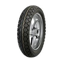 Pneu de Moto Pirelli Aro 14 Mandrake MT 15 110/80-14 59J TL - Traseiro -