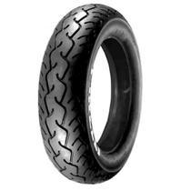 Pneu de Moto Pirelli Aro 15 MT 60 180/70-15 76H TL - Dianteiro -