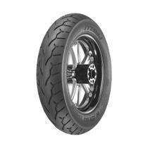 Pneu de Moto Pirelli Aro 16 Night Dragon 150/80R16 71H TL - Dianteiro -