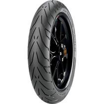 Pneu de moto Pirelli Aro 17 Angel GT 120/70R17 58W Dianteiro TL -