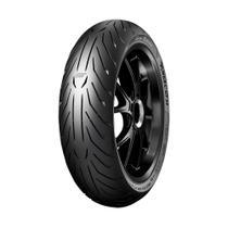 Pneu de Moto Pirelli Aro 17 Angel GT II 190/55R17 75W TL - Traseiro -