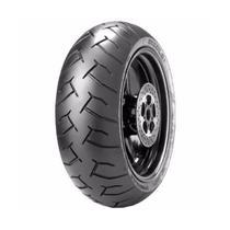 Pneu de Moto Pirelli Aro 17 Diablo 180/55ZR17 73W Traseiro TL -