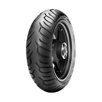 Pneu de Moto Pirelli Aro 17 Diablo Strada 160/60R17 69W Traseiro TL -
